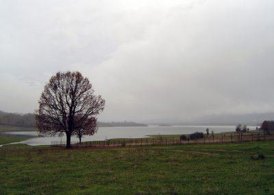 Lake_Plastiras-1