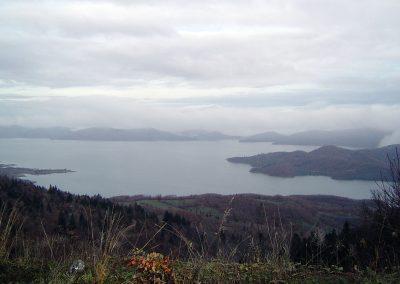 Lake_Plastiras-10