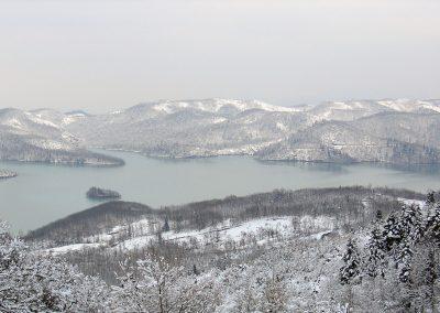 Lake_Plastiras-11