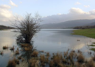 Lake_Plastiras-2