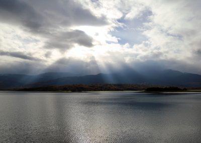 Lake_Plastiras-4