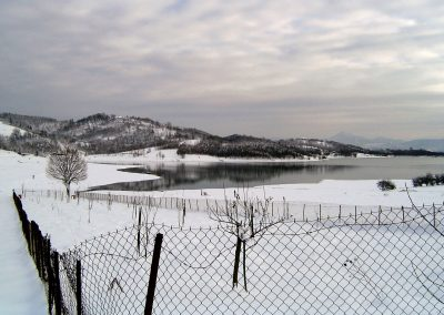 Lake_Plastiras-5