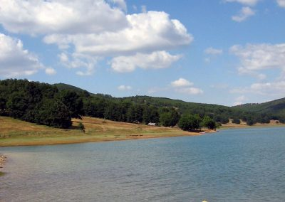 Lake_Plastiras-7