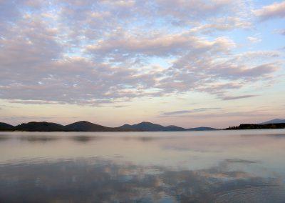 Lake_Plastiras-8