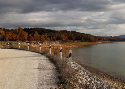 Lake_Plastiras-9