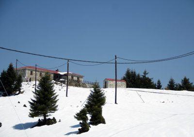 Karamanoli_Ski_Center-1