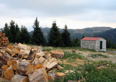 Karamanoli_Ski_Center-3